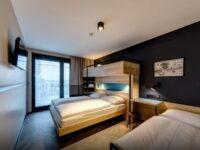 Hotel Schulz_3