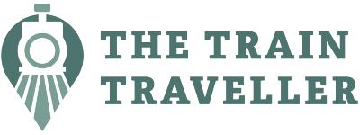 Treinreizen rondreizen treintickets vakanties stedentrips
