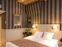 Treinreis Stedentrip Brugge – Hotel Patritius_2