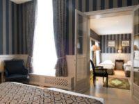 Treinreis Stedentrip Brugge – Hotel Patritius_3