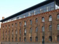 Treinreis Stedentrip Gent River Hotel 3