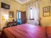 Hotel Marios_2