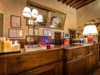 Hotel Marios_3