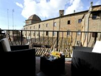 Hotel Volterra In_2