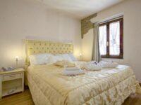 Hotel Volterra In_3