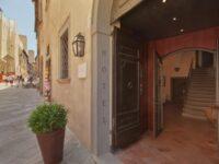 Hotel l'Antico Pozzo_3