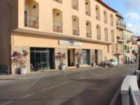 Hotel l'Approdo_2