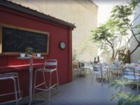 Treinreis stedentrip Troyes en Reims – Hotel Azur