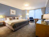 Hotel Ambra 3