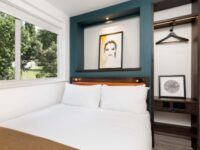 The East London Hotel 1