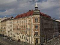 Hotel Polonia 1