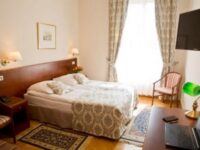 Hotel Polonia 3