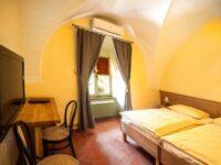 Bed & Breakfast Silak 2 – Treinreis rondreis Slovenië