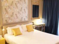 Grand Hotel Bellevue Lille 1