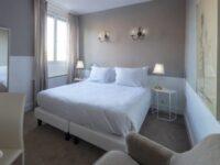 Hotel Breughel Lille 1