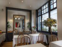 Hotel Breughel Lille 3