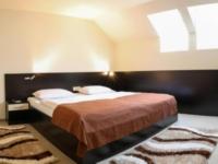 Hotel Evropa 2 – Treinreis rondreis Slovenië