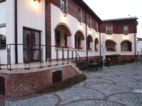 Alba Iulia – La Maison de Caroline 1