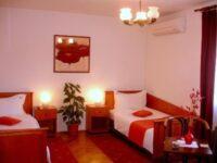 Cluj-Napoca – Villa Hotel Escala 1