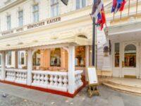 Hotel Imparatul Romanilor 2