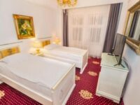 Hotel Imparatul Romanilor 3