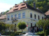 Pensiunea Gasthaus Alte Post 2