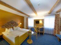 Hotel Alte Post 2