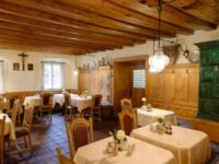 Hotel Alte Post 3