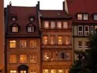 Hotel Am Josephsplatz 1