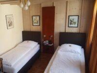 Hotel Goldenes Lamm 2