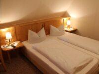 Hotel Hotel Zum Breiterle 2