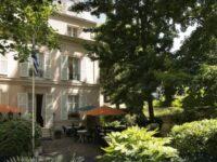 Hotel des Grandes Ecoles 3